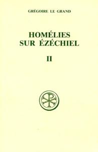 Charles Morel et  Grégoire le Grand saint - .