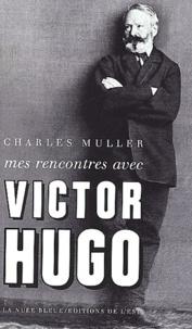 Charles Muller - .