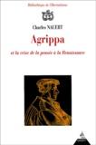 Charles Nauert - .