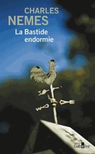 La bastide endormie.pdf