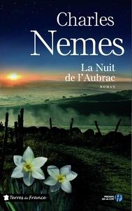 Charles Nemes - La nuit de l'Aubrac.