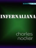 Charles Nodier - Infernaliana.