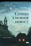 Charles Paolini - Contes à dormir debout.
