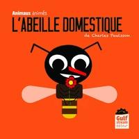 Charles Paulsson - L'abeille domestique.