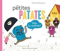 Les petites patates Tome 3.pdf