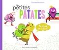 Charles Paulsson - Les petites patates Tome 5 : Tu veux un câlin?.