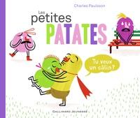 Les petites patates Tome 5.pdf