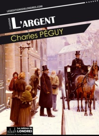Ebook téléchargements paul washer L'Argent 9781910628669 in French