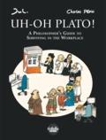 Charles Pépin et  Jul - Uh-Oh Plato!.