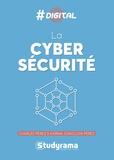 Charles Perez et Karina Sokolova - La cybersécurité.