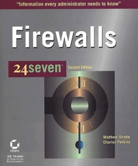 Firewalls 24Seven. 2nd edition.pdf