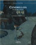 Charles Perrault - Cendrillon et autres contes.