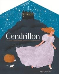 Charles Perrault et Lucia Calfapietra - Cendrillon - Avec des décors et des personnages prédécoupés et détachables.