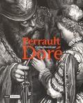 Charles Perrault et Gustave Doré - Contes illustrés.