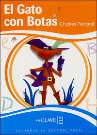 Coachingcorona.ch El Gato con Botas Image
