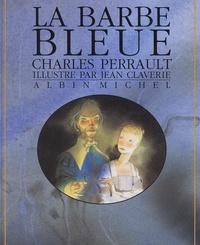Charles Perrault - .