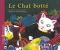 Charles Perrault - Le chat botté.