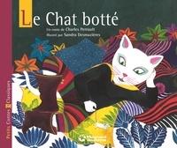 Le Chat botté.pdf
