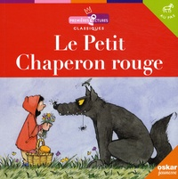 Charles Perrault et Francesc Rovira - Le Petit Chaperon rouge.