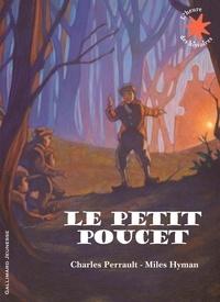 Charles Perrault - Le petit Poucet.