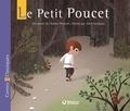 Charles Perrault et Julie Faulques - Le Petit Poucet.