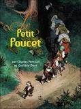 Charles Perrault et Gustave Doré - Le petit Poucet.