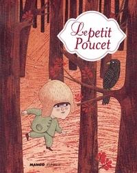 Charles Perrault et Miles Hyman - Le petit Poucet.