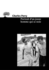 Charles Perry - .