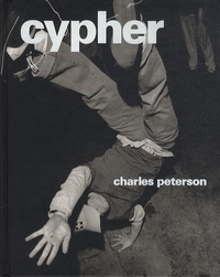 Charles Peterson - Cypher.