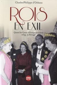 Rois en exil.pdf