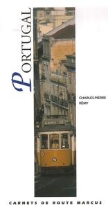 Charles-Pierre Rémy - Portugal.