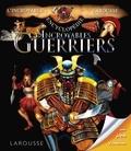 Charles-Pierre Serain - Incroyables guerriers.