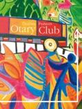 Charles Poitevin - Otary Club.