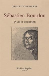 Era-circus.be Sébastien Bourdon - Sa vie et son oeuvre Image