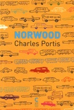 Charles Portis - Norwood.