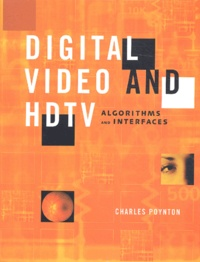 Digital Video and HDTV Algorithms and Interfaces.pdf