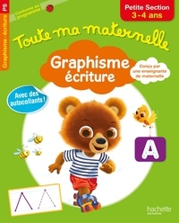 Amazon télécharger des livres audio Toute ma maternelle graphisme écriture PS PDB FB2 DJVU par Charles Prince (French Edition)