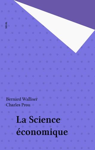La Science économique