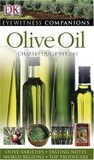 Charles Quest-Ritson - Olive Oil.