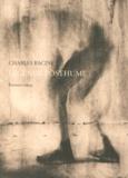 Charles Racine - Oeuvres - Tome 1, Légende posthume.