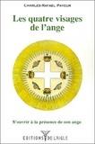 Charles-Rafaël Payeur - .