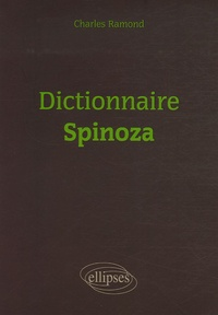 Feriasdhiver.fr Dictionnaire Spinoza Image