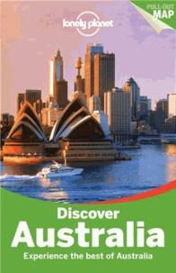 Charles Rawlings-Way - Discover Australia.