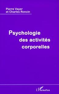 PSYCHOLOGIE DES ACTIVITES CORPORELLES. Le motif et laction.pdf