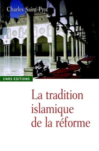 La tradition islamique de la réforme.pdf