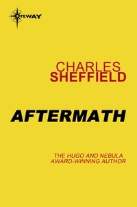 Charles Sheffield - Aftermath.