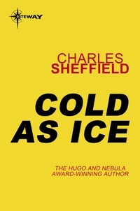 Charles Sheffield - Cold As Ice.