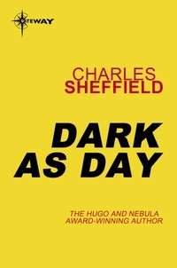Charles Sheffield - Dark As Day.