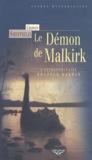 Charles Sheffield - Le démon de Malkirk et autres histoires.