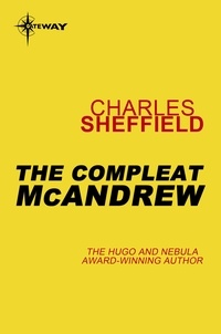Charles Sheffield - The Compleat McAndrew.